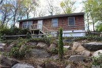 Home for sale: 166 Magnolia Dr., Rocky Point, NY 11778