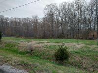 Home for sale: 0 Piper Rd., Bon Aqua, TN 37025