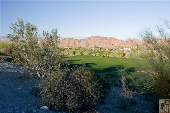 50674 Desert Arroyo Trail, Indian Wells, CA 92210 Photo 3