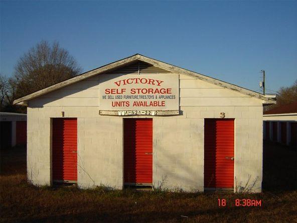1706 S. Broad Ave., Lanett, AL 36863 Photo 8