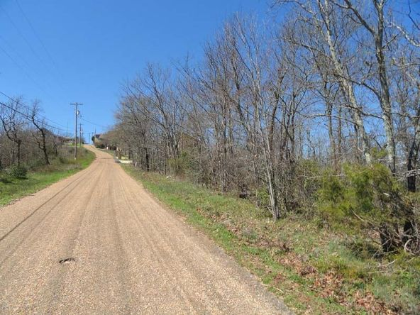 1.4 Ac Mt Riante Rd., Hot Springs, AR 71913 Photo 8