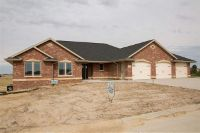 Home for sale: 145 Angela Jean, Peosta, IA 52068