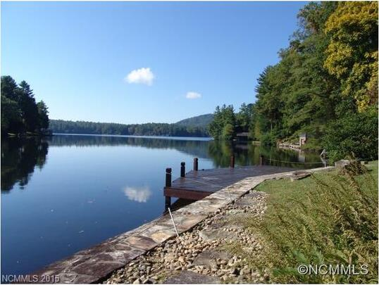 251 Island Point Rd., Lake Toxaway, NC 28747 Photo 10