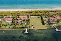 Home for sale: 1920/1940 S. Ocean Blvd., Manalapan, FL 33462