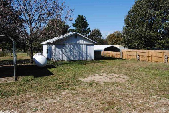 109 Goddard St., Marshall, AR 72650 Photo 35