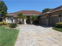 Home for sale: 2109 Sonoma Dr. E., Nokomis, FL 34275