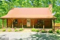 Home for sale: 182 Rocky Top Ln., Winchester, VA 22603