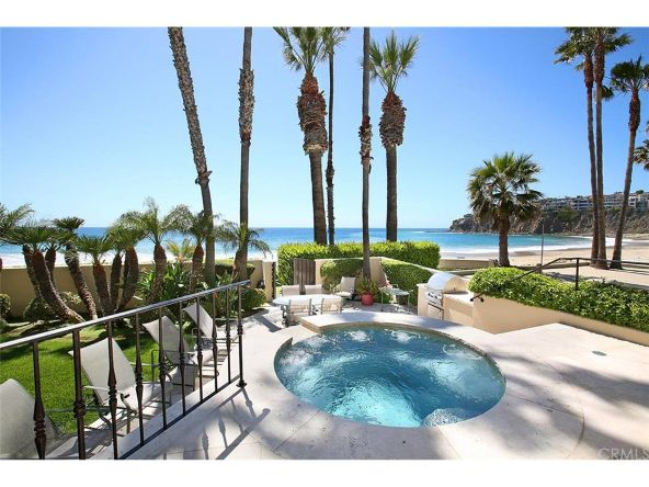 92 Emerald Bay, Laguna Beach, CA 92651 Photo 32