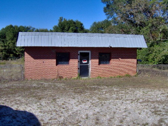 32825 Hwy. 82, Midway, AL 36053 Photo 8