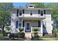 Home for sale: 325 Summerfield Rd., Saint Jacob, IL 62281