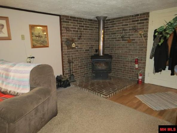 1006 Cr 1073, Mountain Home, AR 72653 Photo 4