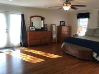 Home for sale: 1028 Ararat Longhill Rd., Ararat, NC 27007
