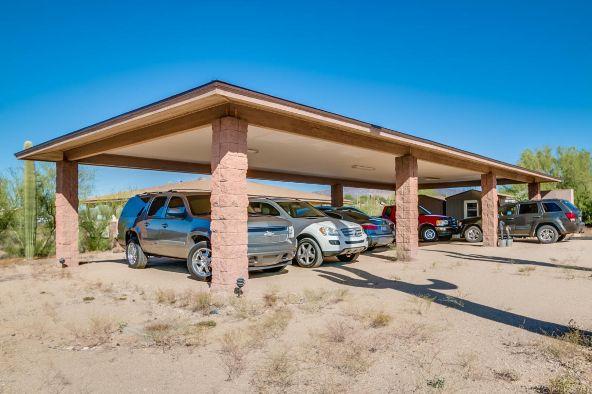 6206 E. Rockaway Hills Dr., Cave Creek, AZ 85331 Photo 75