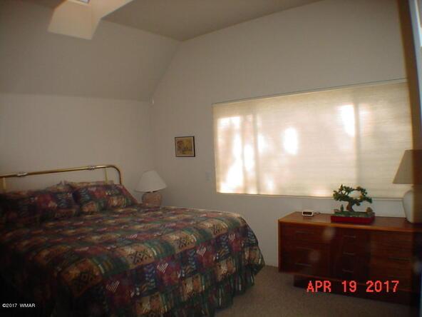 1165 Larson Rd., Lakeside, AZ 85929 Photo 65