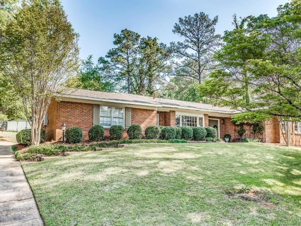 138 Quail Run, Prattville, AL 36067 Photo 14