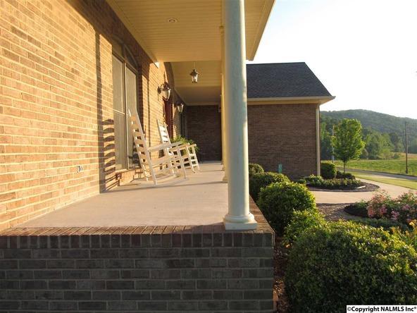 2171 Johnson Hollow Rd., Grant, AL 35747 Photo 37