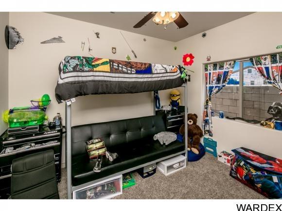 2123 Horsemint Ave., Kingman, AZ 86401 Photo 11