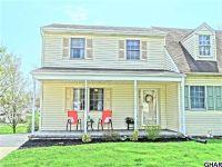 Home for sale: 212 Conoy Avenue, Elizabethtown, PA 17022