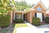 Home for sale: 178 Hayesbury Ct. Ct, Pelham, AL 35124