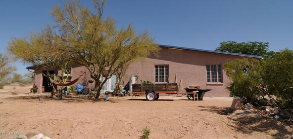 10670 E. Escalante, Tucson, AZ 85730 Photo 8