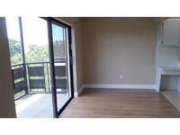Home for sale: 5980 80th St. N. #404, Saint Petersburg, FL 33709