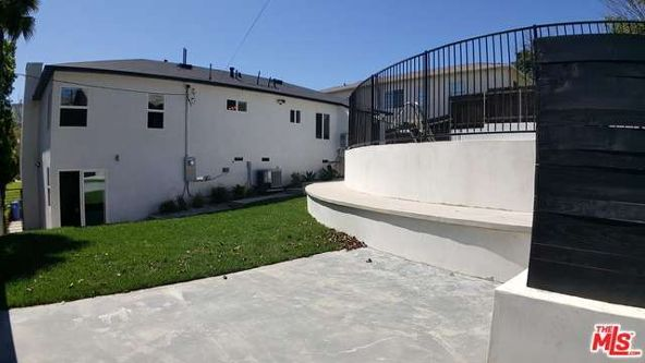 5130 Inadale Ave., Los Angeles, CA 90043 Photo 38