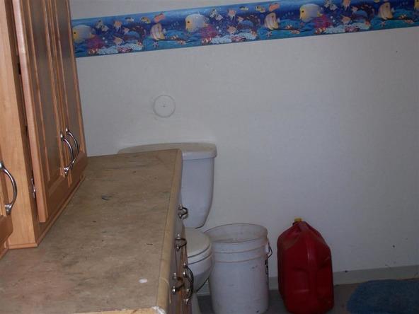 9634 Concho Hwy., Snowflake, AZ 85937 Photo 6