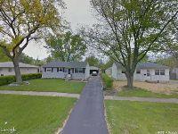 Home for sale: Scioto Darby, Hilliard, OH 43026