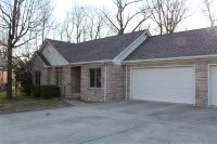 Home for sale: 260 Grace Nell Dr., Paducah, KY 42003