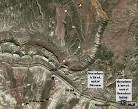 Home for sale: Tbd Skull Creek, Dinosaur, CO 81610