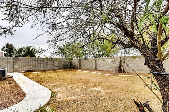 23205 N. 117th Dr., Sun City, AZ 85373 Photo 73