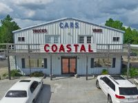Home for sale: 2050 Hwy. 40, Kingsland, GA 31548