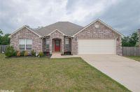 Home for sale: 14472 Skyline Dr., Alexander, AR 72022