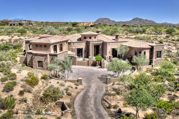 37475 N. 104th Pl., Scottsdale, AZ 85262 Photo 30