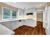 Home for sale: 1800 Bellevue Way N.E. #13, Bellevue, WA 98004