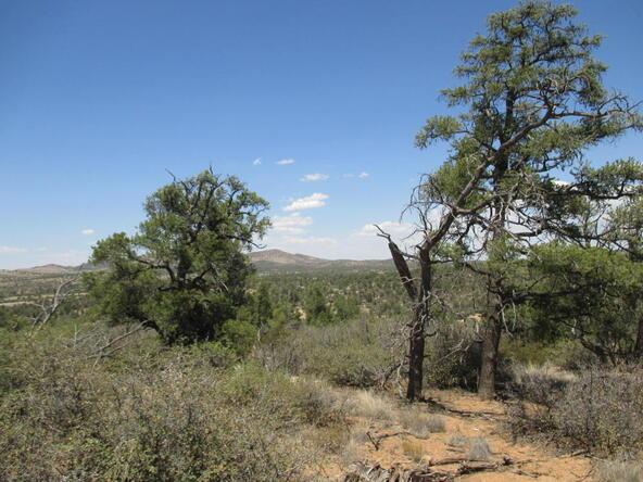16651 N. Top View Ln., Prescott, AZ 86305 Photo 4