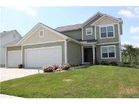 Home for sale: 525 Longfellow Dr., O'Fallon, IL 62269