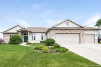 Home for sale: 1948 Stonehaven Dr., Sun Prairie, WI 53590