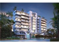 Home for sale: 9521 E. E Bay Harbor Dr. # 401, Bay Harbor Islands, FL 33154
