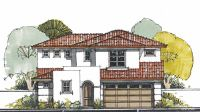 Home for sale: 35579 Luna Ct. Court, Palm Desert, CA 92211