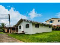 Home for sale: 45-677 Halekou Rd., Kaneohe, HI 96744