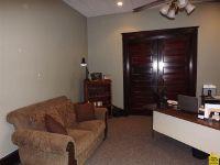 Home for sale: 112 W. 4th, Sedalia, MO 65301
