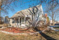 Home for sale: 156 Doris St., Port Ewen, NY 12429