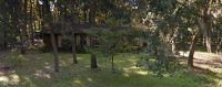 Home for sale: 5 Bent Oak Rd., Beaufort, SC 29907