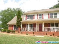 Home for sale: 4000 Windy Shore Dr., Snellville, GA 30039