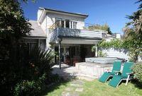 Home for sale: 4 Rincon Point Ln., Carpinteria, CA 93013