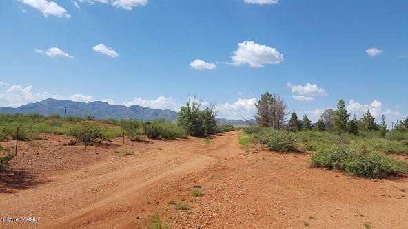 500 W. Purdy, Bisbee, AZ 85603 Photo 19