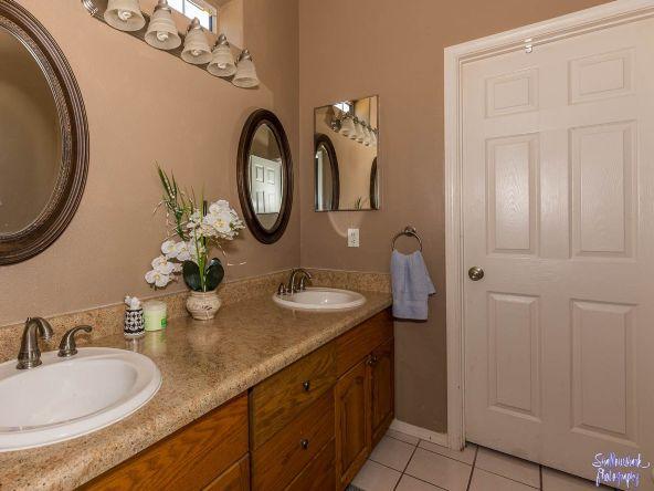 1134 S. Tamarack Ave., Yuma, AZ 85364 Photo 14