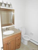 Home for sale: Mallard Pl., South Windsor, CT 06074