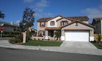 Home for sale: 496 Big Sky Dr., Oceanside, CA 92058